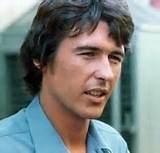 randy mantooth emergency - Yahoo Image Search Results