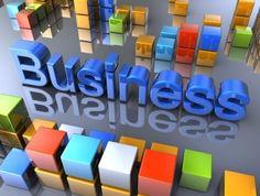 Top 10 Reasons Small Business Need Social Media.