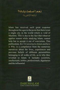 By: Muhammad Haneef Shahid Publisher: Dar us Salam Paperback, 64 pages Alternate SKU: bok417, 417, 22204172