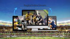 15 + Best Free Rugby Live Streaming Providers Websites List