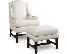 Deauville Chair | Living Room Furniture