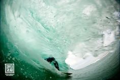 Indar Unanue  ©Victor González Photography  #surf