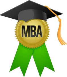 Tips for Getting an Online MBA Degree