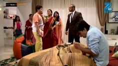 Ek Mutthi Aasmaan 10th October 2013 Full Episode Zeetv Drama - Video Zindoro