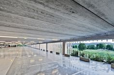Parking+in+Soissons+–+Jacques+Ferrier+Architectures
