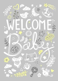 Baby welcome baby party, welcome baby boys, congratulations baby bo