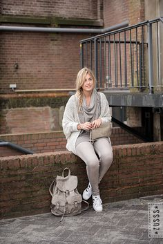 Wardrobes, Fashion Inspiration, Hipster, Trends, Simple, My Style, Casual, Color, Outfits