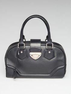 07ec154952e 55 Best G.C's Handbag images in 2019