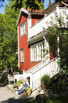www.kotivinkki.fi; kuvat Linnea Press