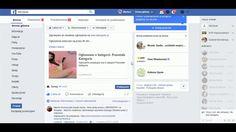 Fanpage na Facebooku AlleOpole.pl https://www.facebook.com/AlleOpole/