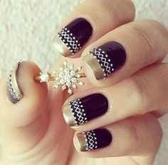 100+ nail art styles for 2016 new