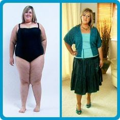 This fat loss program works for me!