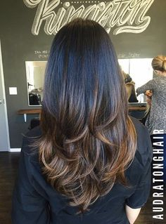97 Wonderful Layered Haircuts for Long Hair In 10 Layered Hairstyles & Cuts for Long Hair 24 Stunning Ideas for Long Layered Haircut Long Hair, Long Hair Color and Cuts 50 top Haircuts for Long, 50 Y Long Layered Hair Ideas to Create Effortless Style. Hairstyles For Medium Length Hair Easy, Haircuts For Long Hair With Layers, Haircuts Straight Hair, Long Layered Haircuts, Short Hair Styles Easy, Long Hair With Bangs, Easy Hairstyles For Long Hair, Long Hair Cuts, Hairstyles Haircuts