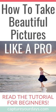 If you're a photography beginner trying to learn photography, this Photography 101 page is for you! Want to learn beginner DSLR photography and how to use your DSLR in manual mode? Need DSLR tips? Click through to read this collection of photo tips for beginners. #photographytips #photographytutorials #manualmodephotography #childphotographytips #camerasettings #beginnerphotographer #photography101 #dslr #dslrphotography #dslrphotos #beautifulphotography Advanced Photography, Dslr Photography Tips, Photography Challenge, Photography Tips For Beginners, Photography Lessons, Learn Photography, Photography Tutorials, Creative Photography, Digital Photography