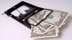 Задужујемо се још 750 милиона $ - http://www.vaseljenska.com/wp-content/uploads/2014/09/4074817685412b1fb97ebe298838878_640x360.jpg  - http://www.vaseljenska.com/ekonomija/zaduzujemo-se-jos-750-miliona/