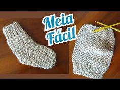 Drops Design, Knit Shoes, Emblem, Fingerless Gloves, Arm Warmers, Christmas Stockings, Crochet Hats, Knitting, Youtube