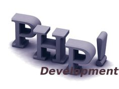 Dedicated PHP Developers at Virtual Resource