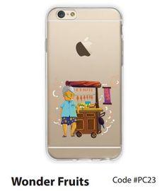 Iphone Case 6/6S - Vietnam Graphic Art - Vietnam Icon