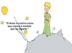 frases do livro o pequeno principe - Pesquisa Google Prayer Quotes, Poetry Quotes, Book Quotes, Little Prince Party, The Little Prince, Meaningful Sentences, Marley And Me, Album Scrapbook, Magic Words