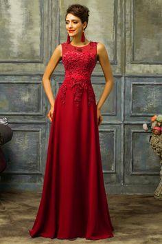 Sukienki na wesele i poprawiny - wszystko co powinniście o nich wiedzieć! Bridesmaid Dresses, Bridesmaids, Prom, Formal Dresses, Womens Fashion, How To Wear, Wedding, Outfits, Clothes