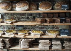 De Superette is not your ordinary foodie spot, but definitely one worth discovering if you happen to be in the area.