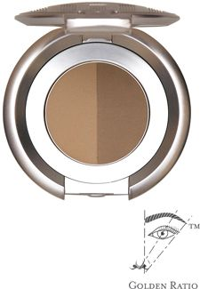 Anastasia Brow Powder Duo - my brows would be nonexistent without this!  I have used this product for many many years now and LOVE IT!