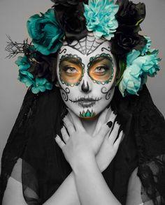 MUA: Daisy Correa