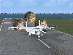 North American XB-70 Valkyrie | XB-70 Valkyrie High Technology Armament System