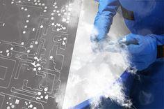 Laser Cutting, Laser Drilling, Laser Welding Blog