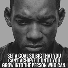 Quotes about change in life motivation products 19 Ideas Wisdom Quotes, Quotes To Live By, Me Quotes, Motivational Quotes, Inspirational Quotes, Qoutes, Sucess Quotes, Mindset Quotes, The Words