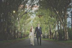 Un matrimonio soñado desde la vecina Argentina   All You Need Is Love