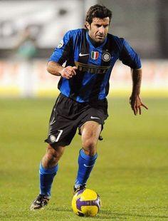 Graz, Big Men, Football Players, Roma, Portuguese, Milan, Legends, Soccer, Figs
