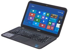 Which laptop is better? Im about to go to college?