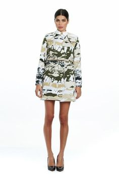 Trench coat camouflage Social Club, Trench, Camouflage, Coat, Designers, Camo, Sewing Coat, Military Camouflage, Coats
