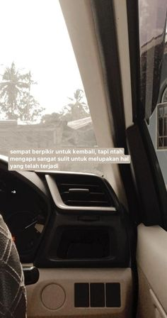 Text Quotes, Qoutes, Funny Quotes, Tired Quotes, Mood Quotes, Aesthetic Words, Sky Aesthetic, Cinta Quotes, Quotes Galau