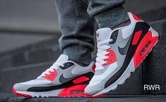 "super popular 3c1c4 cd2da Indiana Posh on Instagram  ""Nike airmax 90 For queries DM  shoes  shoe   kicks  socialenvy  PleaseForgiveMe  instashoes  instakicks  sneakers   sneaker ..."