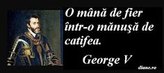 Georgia, Quotes, Movies, Movie Posters, Astrology, Quotations, Films, Film Poster, Cinema