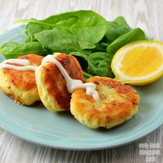 Beignets de bacon et de pommes de terre...Une recette facile - Recettes - Recettes simples et géniales! - Ma Fourchette - Délicieuses recettes de cuisine, astuces culinaires et plus encore!