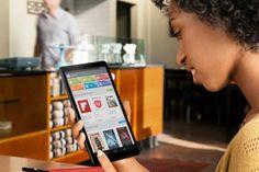 Nexus 8: Wait or Buy Google Nexus 7 Right Now