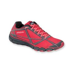 Patagonia Women's EVERlong Shoe…gonna need these for Orientation!