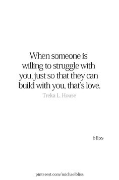 building healthy relationships activities,how to fix relationships problems,relationships struggles hard times,relationship challenge couples Deep Quotes, True Quotes, Great Quotes, Words Quotes, Quotes To Live By, Motivational Quotes, Inspirational Quotes, Bliss Quotes, New Love Sayings