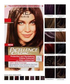 L-039-Oreal-Paris-Excellence-Creme-Hair-Color-Proactive-amp-Revitalising-Pro-Keratin