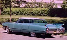 Vintage Models, Vintage Cars, Road Runner, Us Cars, American Muscle Cars, Custom Cars, Cadillac, Cars Motorcycles, Cool Cars