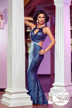 BBY Fall Collection 2015 Sexy Gown, Mermaid Gown, Fall Collections, Girls In Love, Girls Wear, Beautiful Gowns, Casual Tops, Frocks, Prom