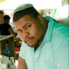Still looking for programming for Black History Month? Michael Twitty speaks on all things Food History, African American History, Black/Jewish Identity, and Culinary Justice.