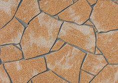 Thin Stone Veneer Case of 43.05 Sq.ft Delap Flexible Stone http://www.amazon.com/dp/B01995I9JK/ref=cm_sw_r_pi_dp_BCgDwb1XAE4BH