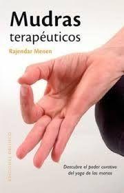 Resultado de imagem para mudras y su significado en español