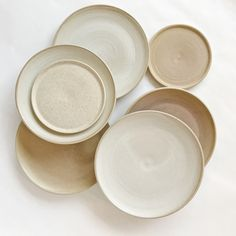 By Annemieke Boots Ceramics pottery - tableware - stoneware