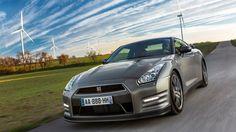Weekly best car photos - 9 photos