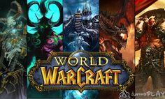 Posted in Uncategorized  Kasım ortası itibari ile beşinci ve en kapsamlı ek paketi olacak olan Warlords of Dreanor'u bünyesine katacak ve bu sayede gerek grafiksel kalite gerekse oyuncu sayısının fazlalaşması bazından yeni bir sayfa açacak olan World of Warcraft, 6 0 http://exe.tc/world-of-warcraft-iin-yayinlanan-6-0-2-gncellemesinin-yama-notlari-aiklandi/